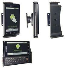 Brodit KFZ Halter 511090 passiv mit Gelenk für Motorola Droid (CDMA) / Milestone
