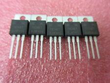 MC7824BT 3 Pin TO220 1A regulador de voltaje lineal IC 1 Amp 5v Reino Unido stock x5 = 1 Venta