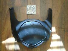 2007 - 2008  SUZUKI GSXR1000 CENTER INNER BODY COWL / FAIRING OEM 94419 - 21H00