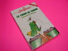 FANTAPOCKET Fantascienza Longanesi 1976 COLLEZIONE COMPLETA 1 / 32 !!