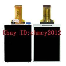 NEW LCD Display Screen for SONY DSC-HX5V DSC-H55 Digital Camera Repair Part