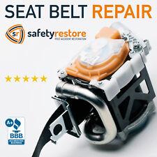 For Toyota Seat Belt Repair