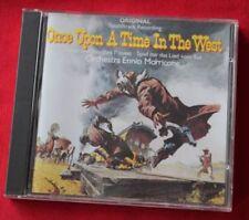 CD de musique bande originale importation pour Bande originale, comédies musicales