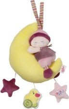 BABY born ® musical poupée sur la lune-joue Lullaby-par ZAPF CREATION