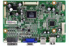 Dell 1707FPT PTB-1649 LCD MONITOR VIDEO BOARD