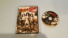 Bitch Slap (DVD, 2010, Unrated)