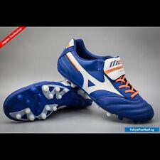 Mizuno Morelia II AG K soccer football rugby futsal boots cleats P1GA191801