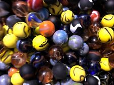 Glass Shooter Marbles 1