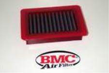 FILTRO ARIA BMC FM234/04 BMW R 1100 R 1100 S (YEAR 99>05)-
