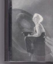 Cyndi Lauper-Hat Full Of Stars minidisc album