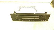 Radio Business CD 4154935 92Tk BMW X3 E83 2.5i 05.1296.086