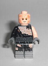 LEGO Star Wars - Anakin Skywalker (75183) - Figur Minifig Jedi Darth Vader 75183