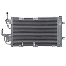 Vauxhall Astra H Zafira B Air Conditioning Condenser 13300339 - Delphi Part