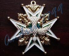 Croix de l'Ordre du Saint-Esprit, Ordre des Chevaliers du Saint-Esprit - France