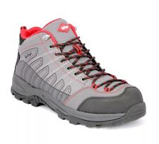 Lee Cooper Waterproof Safety Boots Hiking Steel Toe Cap S3 Mens LCSHOE096 Size11