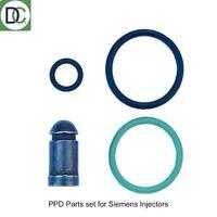 1 x Skoda 2.0 TDI 16v Injector Seal Kit for Siemens PPD Engines -BMN 170 HP