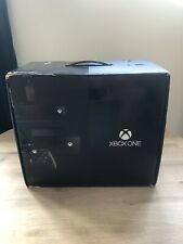 Microsoft Xbox One Day One Edition 500GB Console