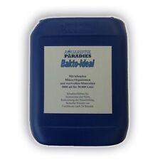 Bakto-Ideal 5000 ml - allround Pflegemittel f. funktionierendes Biotop (5,74€/1l