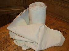Homespun Linen Hemp/Flax Yardage 12.5Yds x20'' #1391