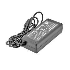 NETZTEIL 19V 2,1A für ASUS Eee PC AD6630 ADP-40AH BD ADP-40PH 90-XB02OAPW00150Q