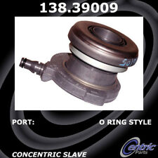 Clutch Slave Cylinder fits 2004-2007 Volvo S60,V70  CENTRIC PARTS
