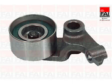 Timing Belt Tensioner Pulley To Fit Toyota Rav 4 Mk Ii (_A2_) 2.0 D 4Wd (Cla20_