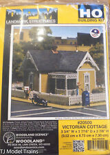 Dpm Design Preservation Models Ho #20500 Victorien Petite Maison