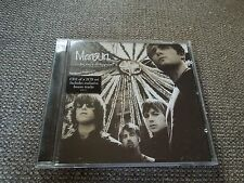 Mansun I Can Only Disappoint You RARE CD Single