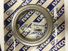 IVECO or FIAT Crankshaft Seal Pt# 504010779 ---NEW 2.3l Diesel ------504123771--