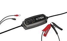 CTek - Chargeur de Batterie Powersport CT5