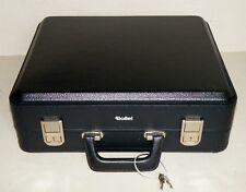 Transportkoffer für Diaprojektor Rolleivision 35 twin digital P Rollei Koffer