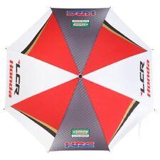 Offizielle LCR Honda Team Regenschirm