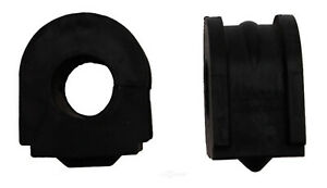 Suspension Stabilizer Bar Bushing Kit Front ACDelco Pro 45G0825
