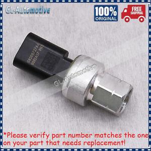 A/C Pressure Switch Sensor for 12-20 Chrysler 300 Dodge Jeep Ram 1500 2500 3500