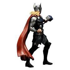 KOTOBUKIYA Avengers Marvel Now Thor ARTFX Statue