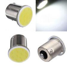 10pcs 1156 BA15S P21W DC 12V COB 12 SMD LED Auto Car Reverse Light Lamp Bulb