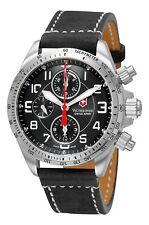 Victorinox Swiss Army Men's 241451 ChronoPro Automatic Chronograph Watch