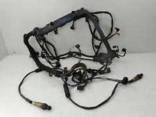 2004 CHRYSLER CROSSFIRE 3.2 PETROL ENGINE WIRING HARNESS 1705409508