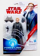 "Star Wars E8 Force Link The Last Jedi - Hux (General) 3.75"" Action figure"