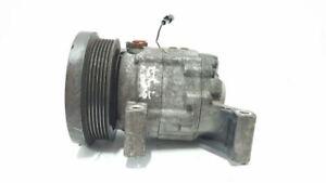 AC Compressor PN:404220-0602 OEM From 12/98 99 00 01 Honda Passport