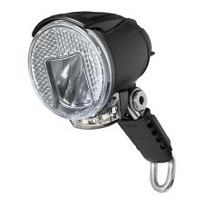 Busch & Müller LUMOTEC IQ Cyo R Premium T Senso Plus 1752QRTSNDi-04 Fahrradlicht