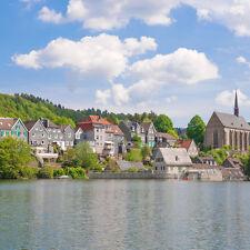 3 Tg Bergisches Land Kurzreise Velbert nahe Wuppertal Düsseldorf 4★ Hotel Urlaub