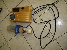 Natural Chlorine Generator Psc2 Psc-2