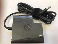 Genuine HP 19.5V 45W AC Adapter for HP ENVY x360 M6-aq005dx W2K41UA 854116-850