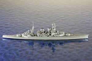 Repulse   Hersteller Wiking 356c ,1:1250 Schiffsmodell
