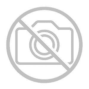 Bougie d'allumage NGK pour Scooter Piaggio 50 Zip 2T 2008 à 2017 BR8ES Neuf