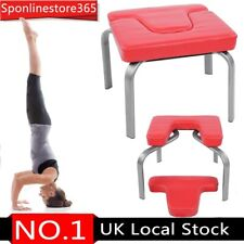 yoga  pilates yoga kits for sale  ebay