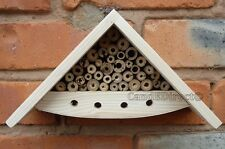 Westwoods Insect House Bug Bee House Hotel Shelter Bee Ladybird Hibernation Nest