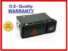 BMW E46 M3 X5 Z4 Hazard warning Switch / Central Lock  - 61318368920