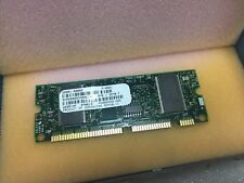 More details for hp q2651-60002 laserjet 2300 8mb/32mb flash memory q2651bd